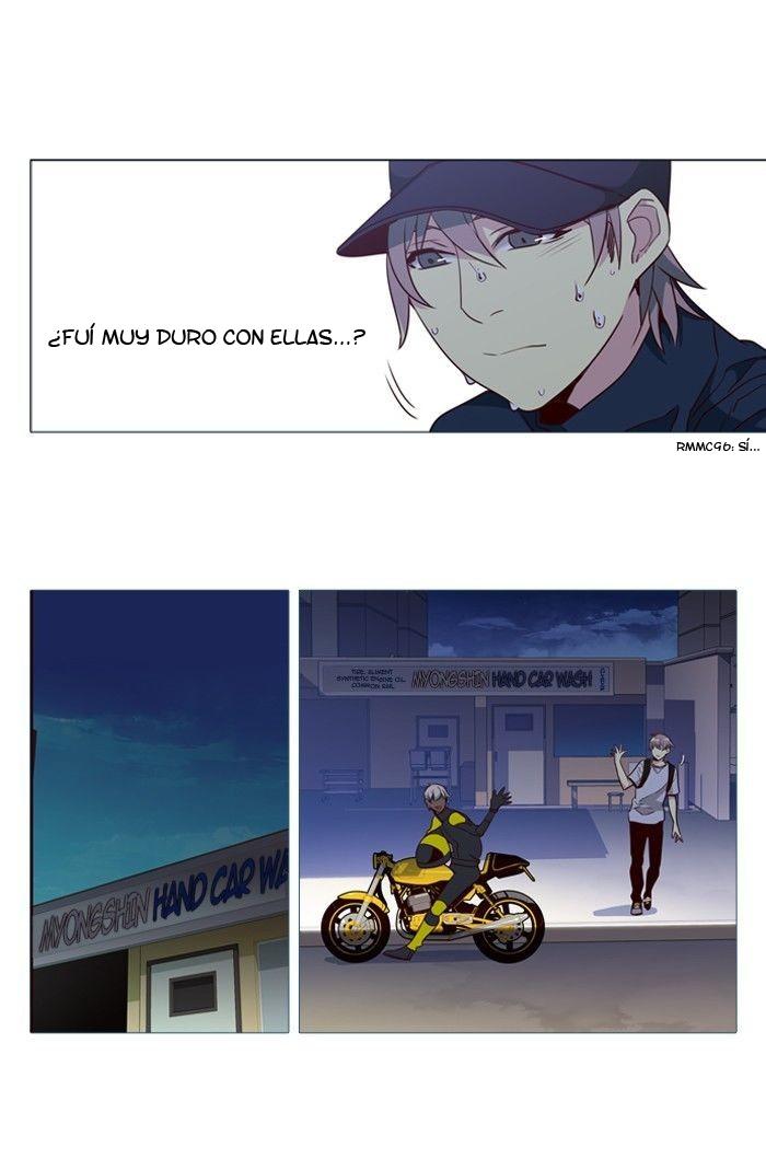 http://c5.ninemanga.com/es_manga/32/416/445220/a8dae5699a9da2c474c872de287f1bb9.jpg Page 10