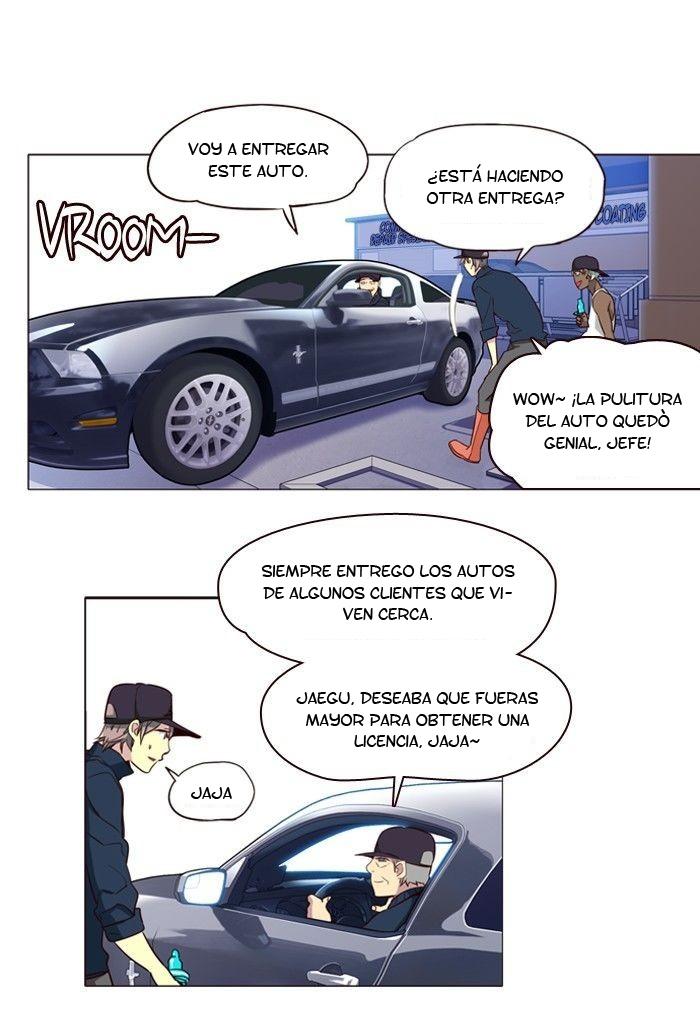 http://c5.ninemanga.com/es_manga/32/416/445220/ba5b50daea4103b79a4736176b3b4868.jpg Page 7