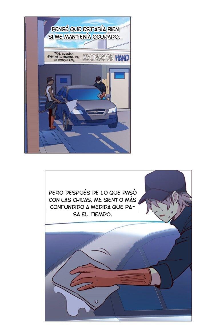 http://c5.ninemanga.com/es_manga/32/416/445220/f7e9e6f145a4977e83d2eb21b2a4db4e.jpg Page 9