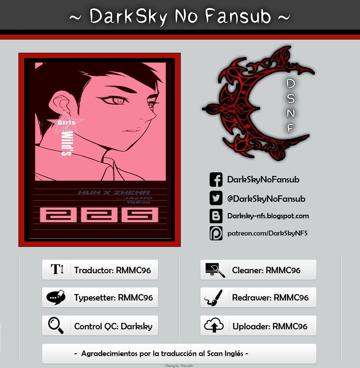 http://c5.ninemanga.com/es_manga/32/416/449146/1ad0dce67acc73c0f76a45b3c8b04e69.jpg Page 1
