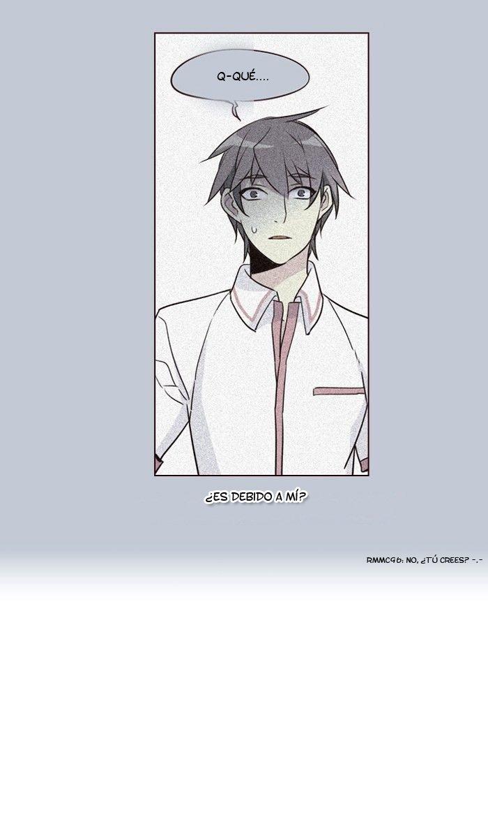 http://c5.ninemanga.com/es_manga/32/416/449524/de7b267c6c9cd2cc7ce9d71d2b59cfa0.jpg Page 10