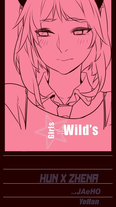 https://c5.ninemanga.com/es_manga/32/416/453465/21ca2c13aeb1ffd6341ef930ad5dc94a.jpg Page 2