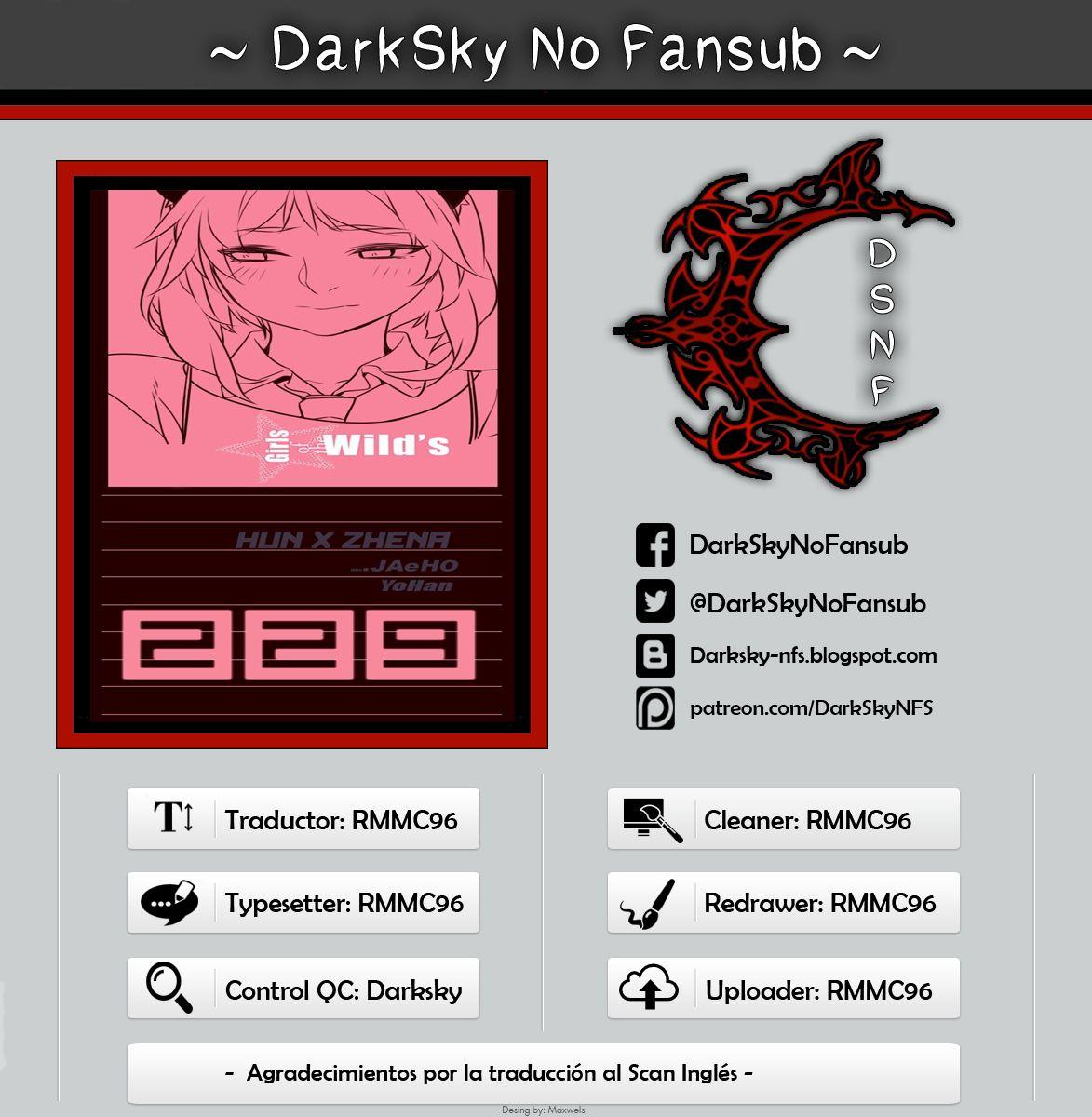http://c5.ninemanga.com/es_manga/32/416/453465/8e1b6031314d35dffa354563befb9f70.jpg Page 1