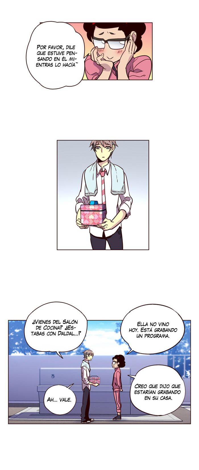 http://c5.ninemanga.com/es_manga/32/416/453466/7556c7dab4ecd0221c334e1f4d95b608.jpg Page 8