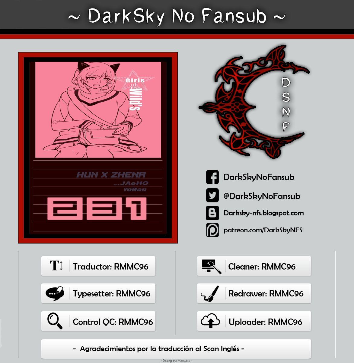 http://c5.ninemanga.com/es_manga/32/416/455197/0d012a47399f189a1fd2a147eb59130a.jpg Page 1