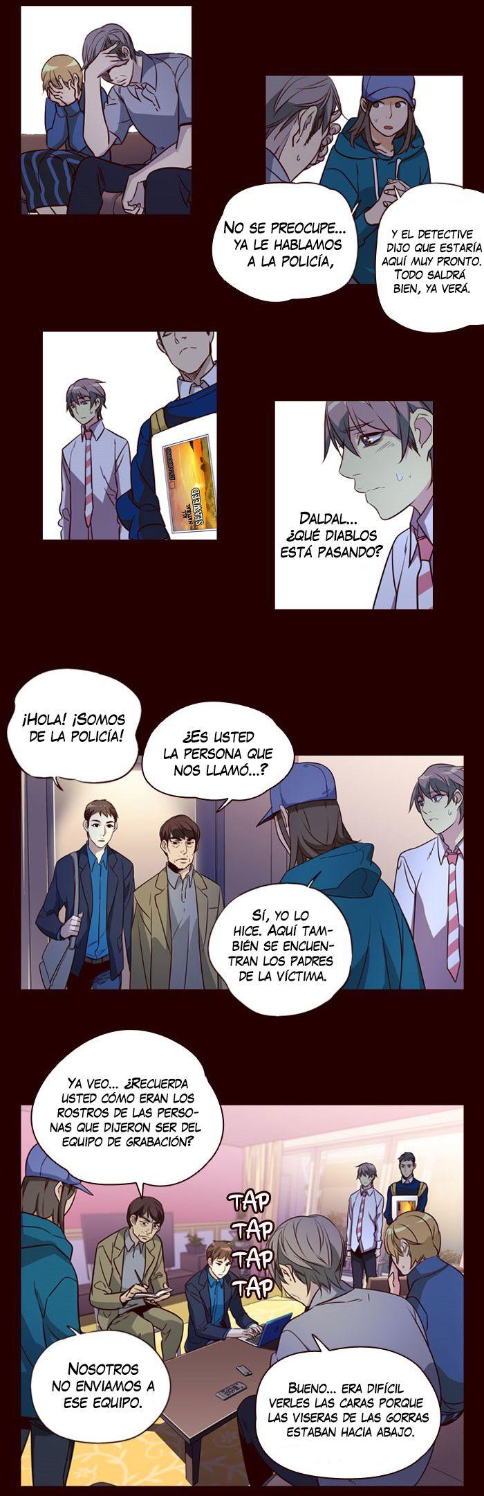 http://c5.ninemanga.com/es_manga/32/416/458197/9adbaadf095c8de0d2d0b53fe92a5dbb.jpg Page 6