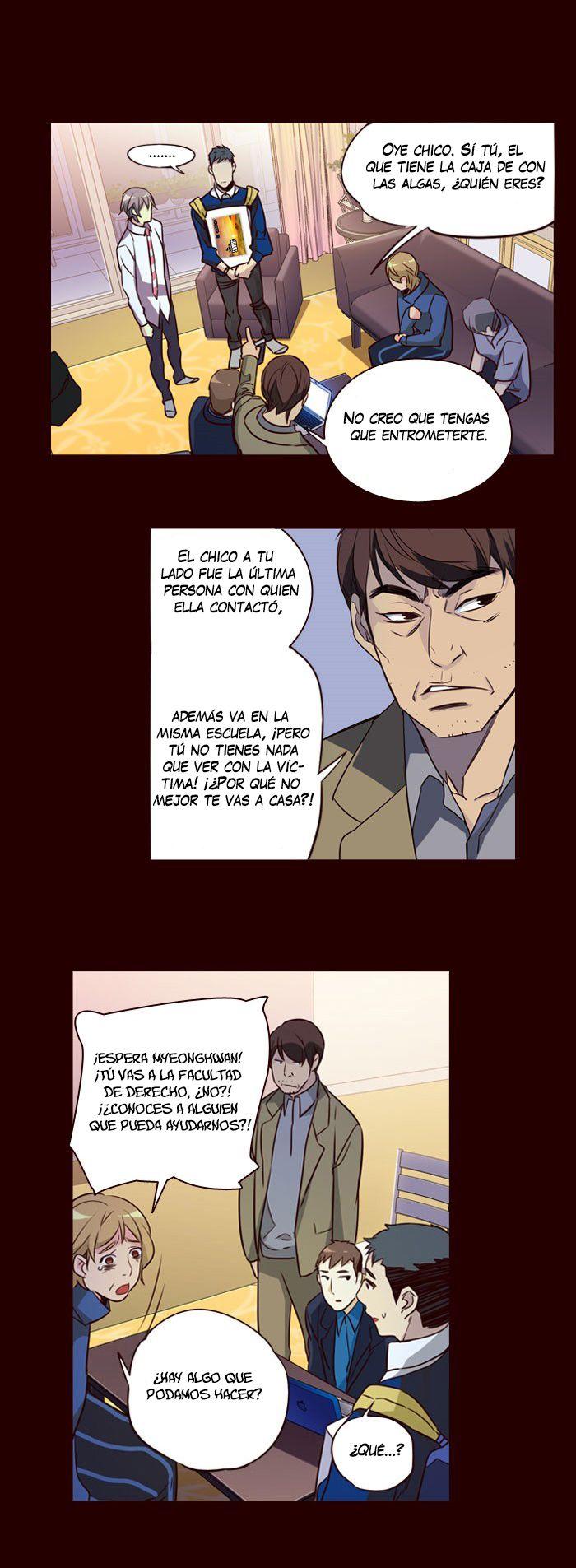 http://c5.ninemanga.com/es_manga/32/416/459595/c95192fae3dee1111325172a910a2fb4.jpg Page 7