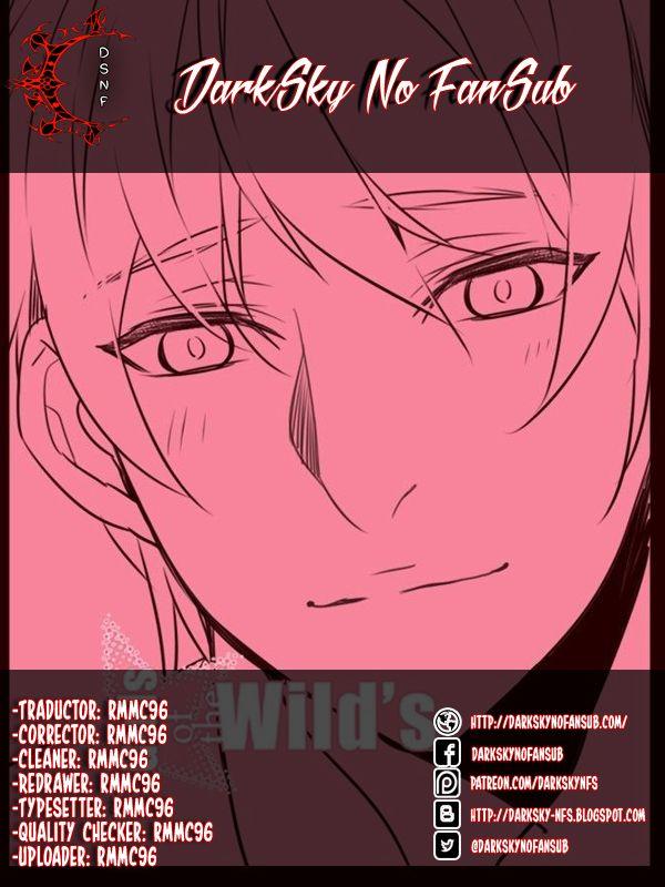 http://c5.ninemanga.com/es_manga/32/416/461573/d8c2a05e8270406dcdd260a088902cb5.jpg Page 1
