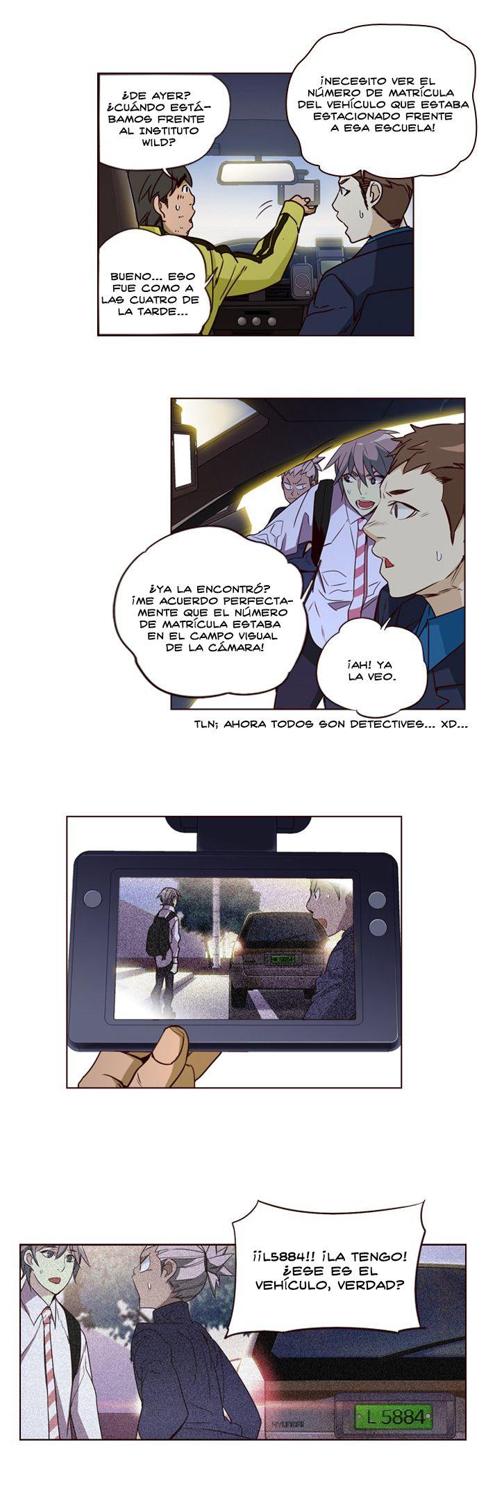 http://c5.ninemanga.com/es_manga/32/416/462763/58f5fdc24696f56a135893cb6a0ebade.jpg Page 6
