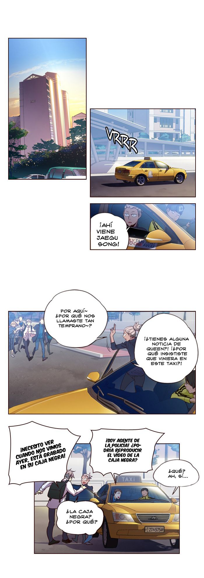 http://c5.ninemanga.com/es_manga/32/416/462763/6645081a541d23e1920405959a3e23d9.jpg Page 5