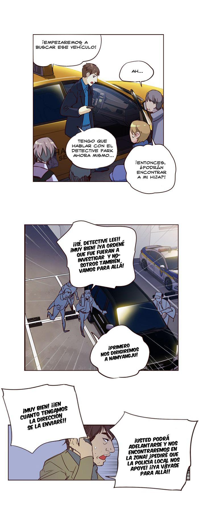 http://c5.ninemanga.com/es_manga/32/416/462763/9d825897e9782df267d7e97eed9cc5b8.jpg Page 8