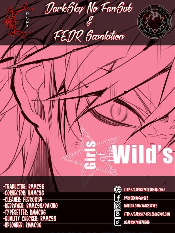 http://c5.ninemanga.com/es_manga/32/416/467170/2ba62ffc7a72977b99ae865301641c20.jpg Page 1