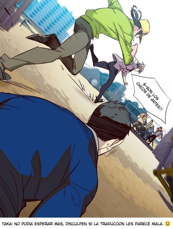 http://c5.ninemanga.com/es_manga/32/416/472447/4ef352d82c0b3506a0df2ed486d44b17.jpg Page 3