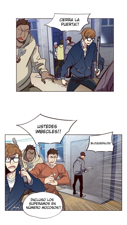 http://c5.ninemanga.com/es_manga/32/416/472447/86eced29d06ab5930c4646926f4ea9fa.jpg Page 5