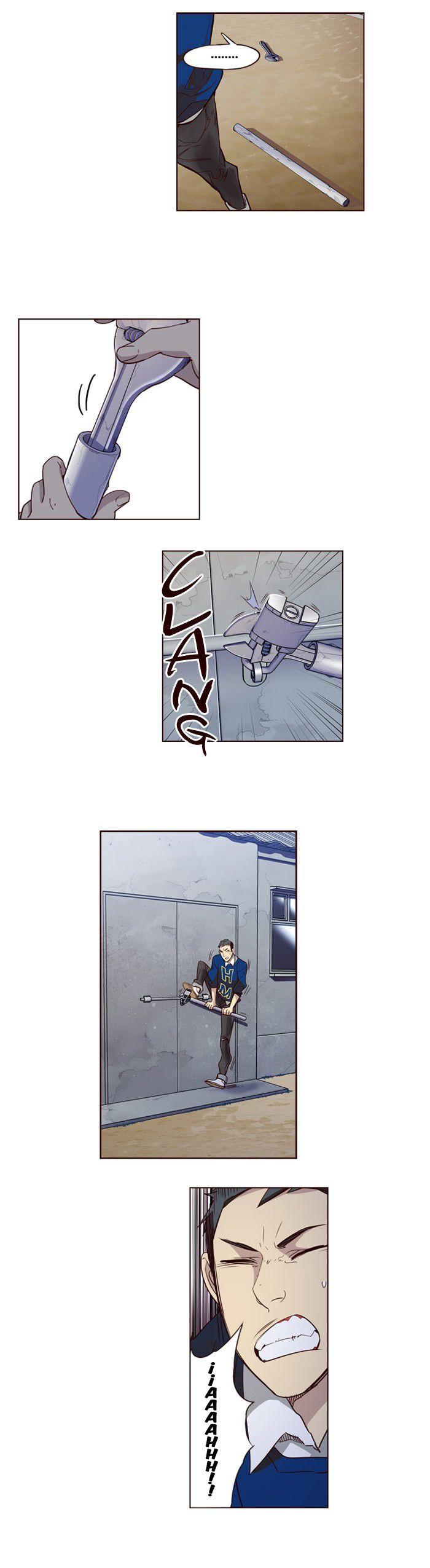 http://c5.ninemanga.com/es_manga/32/416/474803/55227490325309e34291c4cc92204a69.jpg Page 8