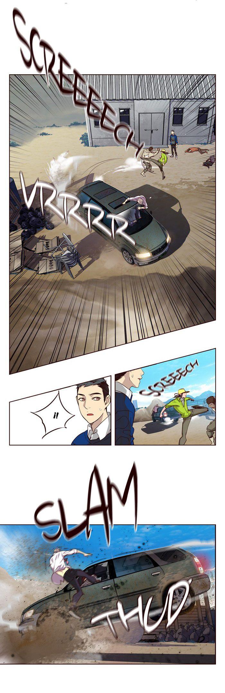 http://c5.ninemanga.com/es_manga/32/416/474803/da465bcad47fdaacbb80455ef525d08d.jpg Page 6