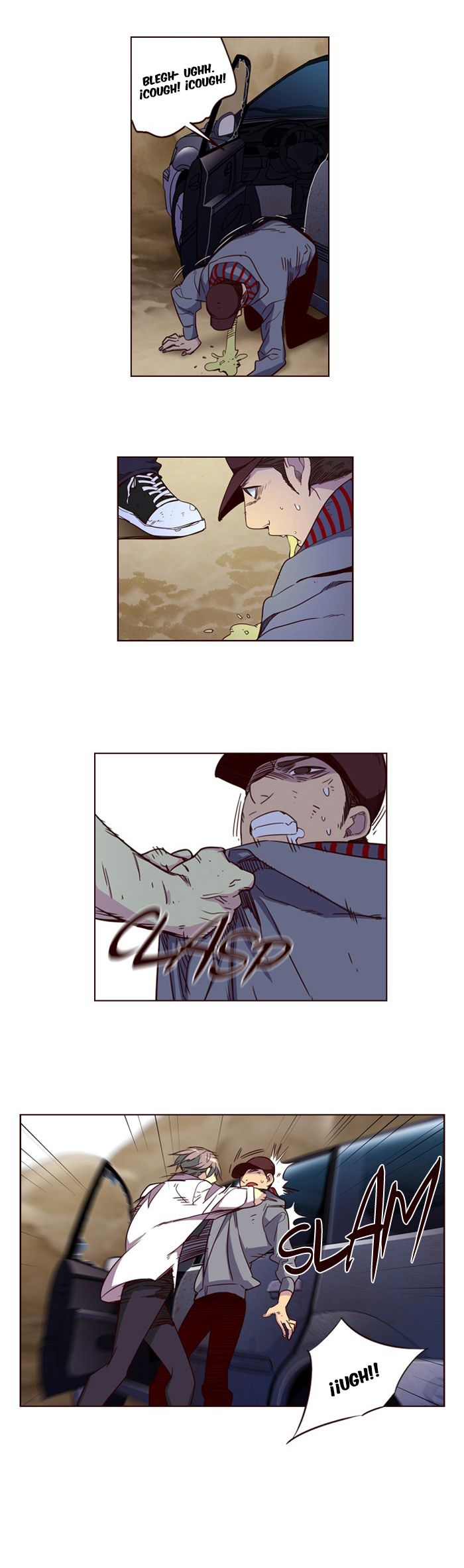 http://c5.ninemanga.com/es_manga/32/416/477195/3470cc035465574839a94ca1ded4cfbb.jpg Page 10