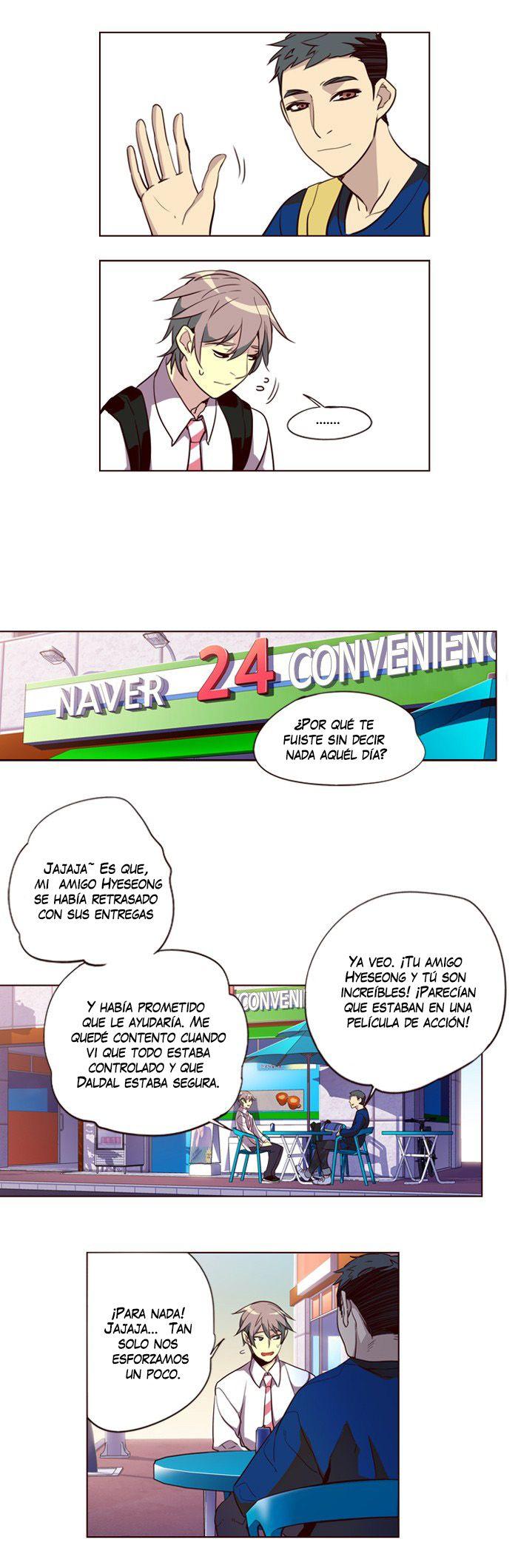 http://c5.ninemanga.com/es_manga/32/416/484122/382eb7cfc227924eadb64ffc62bb0e58.jpg Page 8
