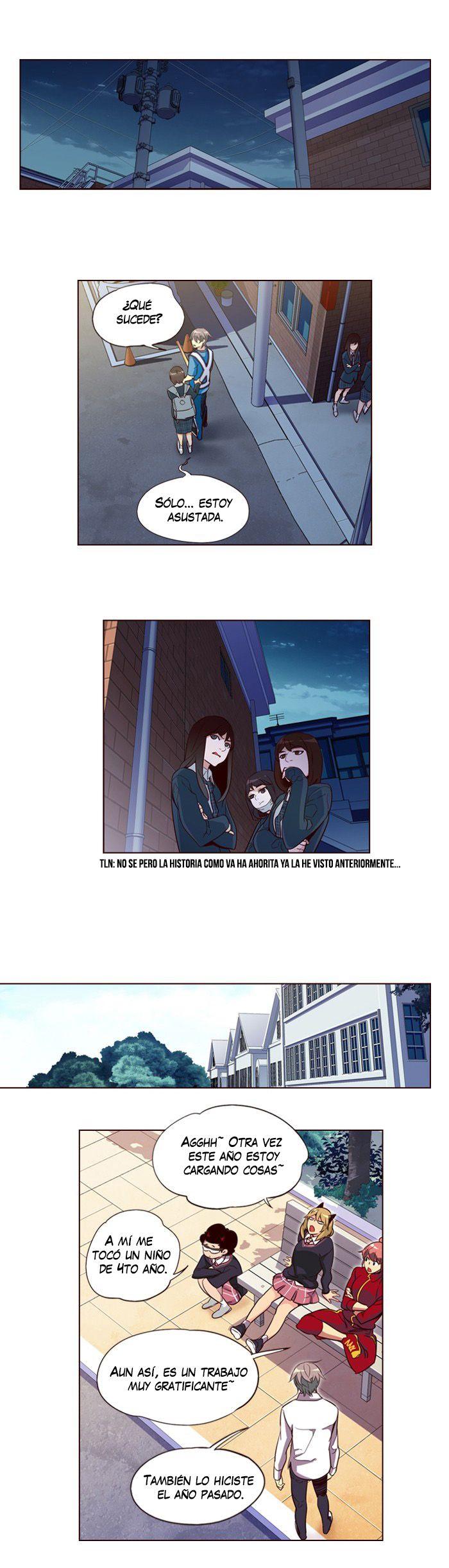 http://c5.ninemanga.com/es_manga/32/416/484122/a3f07ef8c07cb4762594330e7d66f47e.jpg Page 5