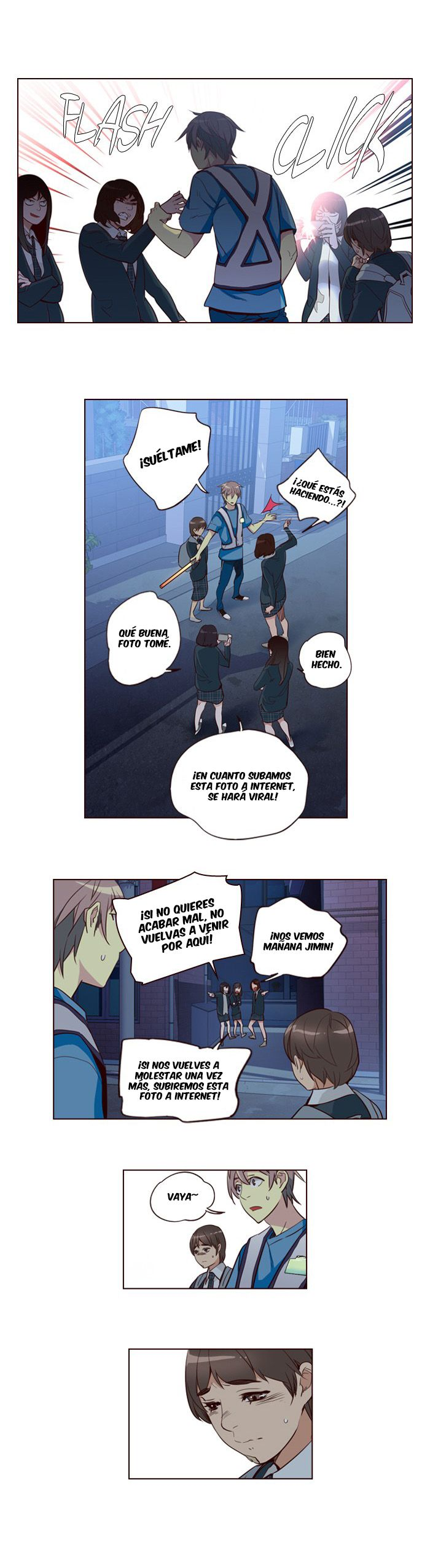 http://c5.ninemanga.com/es_manga/32/416/485306/04a15228386e7ddc19637e80a2d0ed85.jpg Page 4