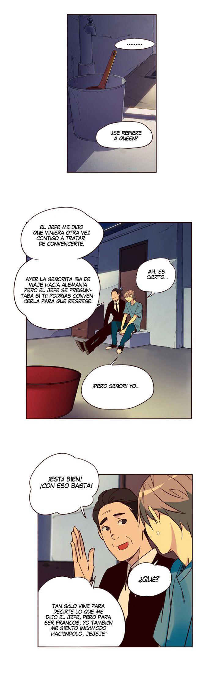 http://c5.ninemanga.com/es_manga/32/416/485306/19c7ee170cf96b14c1e75b3eebfcb56d.jpg Page 8