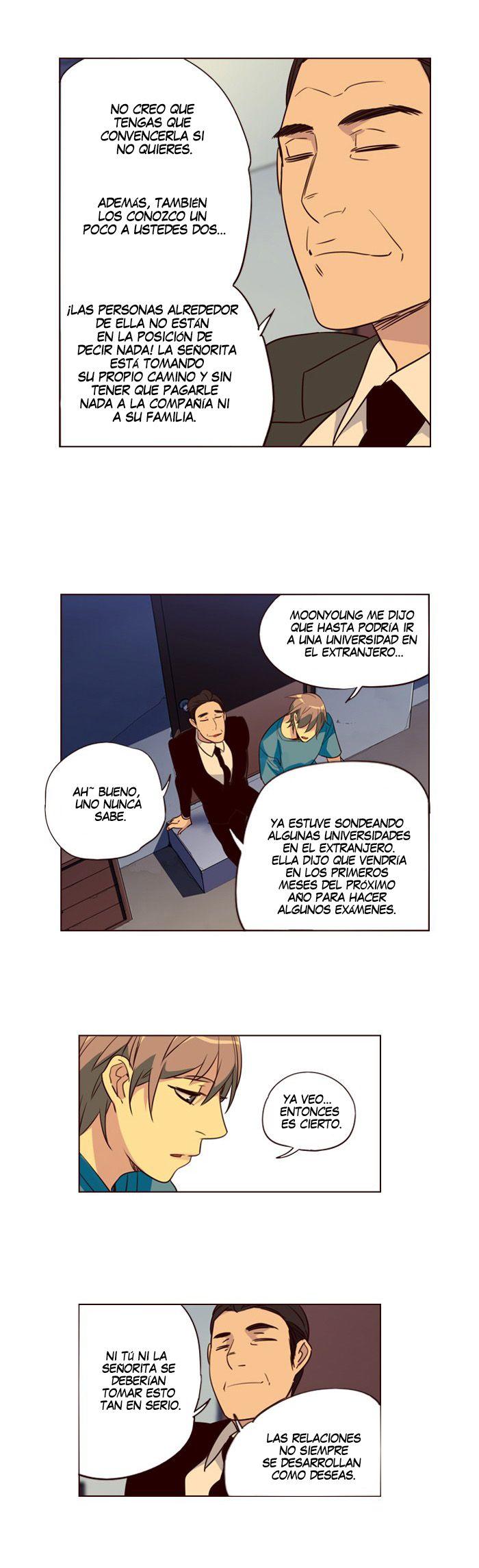 http://c5.ninemanga.com/es_manga/32/416/485306/327d369a1675bdfdfaefd41d501b3fac.jpg Page 9