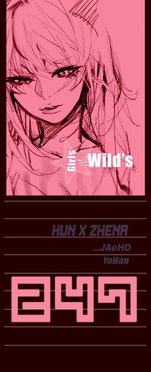 http://c5.ninemanga.com/es_manga/32/416/487135/487135_3_289.jpg Page 3
