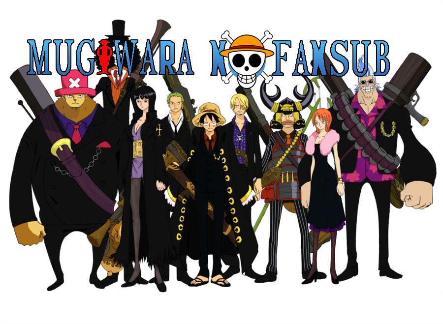 https://c5.ninemanga.com/es_manga/33/14177/355225/f9fe83f1ea3dd2108188fb7bf8aa5b3c.jpg Page 1
