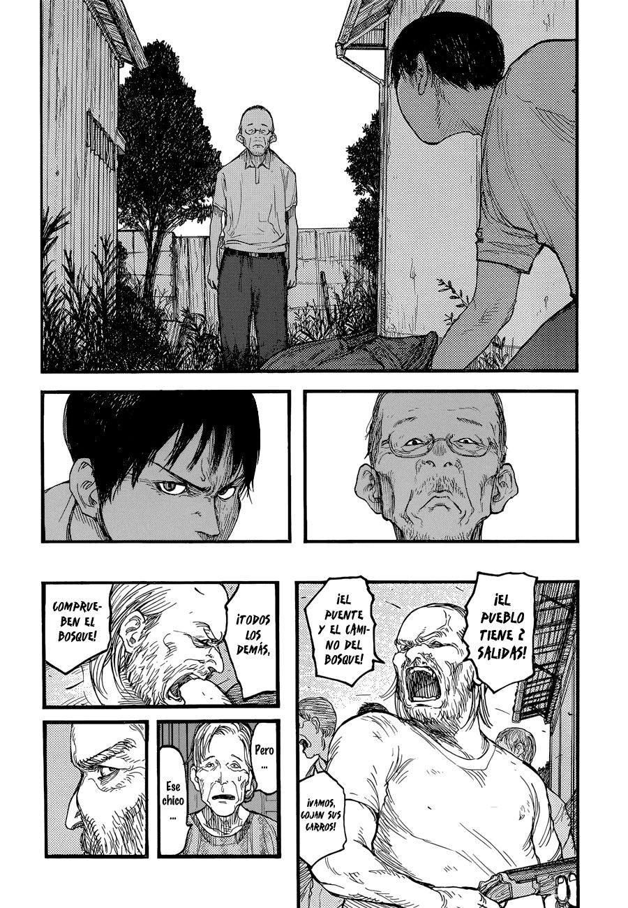 https://c5.ninemanga.com/es_manga/33/14177/355231/709ed97abb93839bfa2e67c055d5df49.jpg Page 7