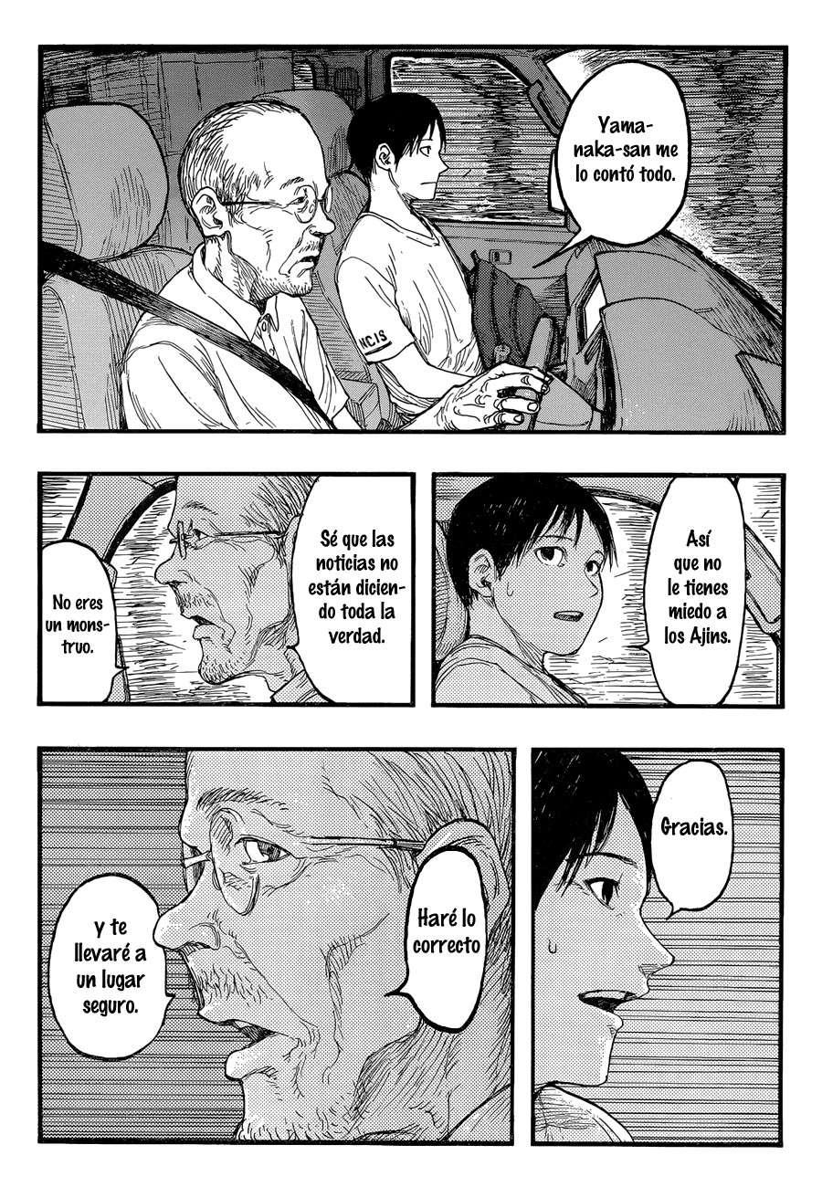 https://c5.ninemanga.com/es_manga/33/14177/366822/7dfca50f1976e6b46fb99619513b9215.jpg Page 9