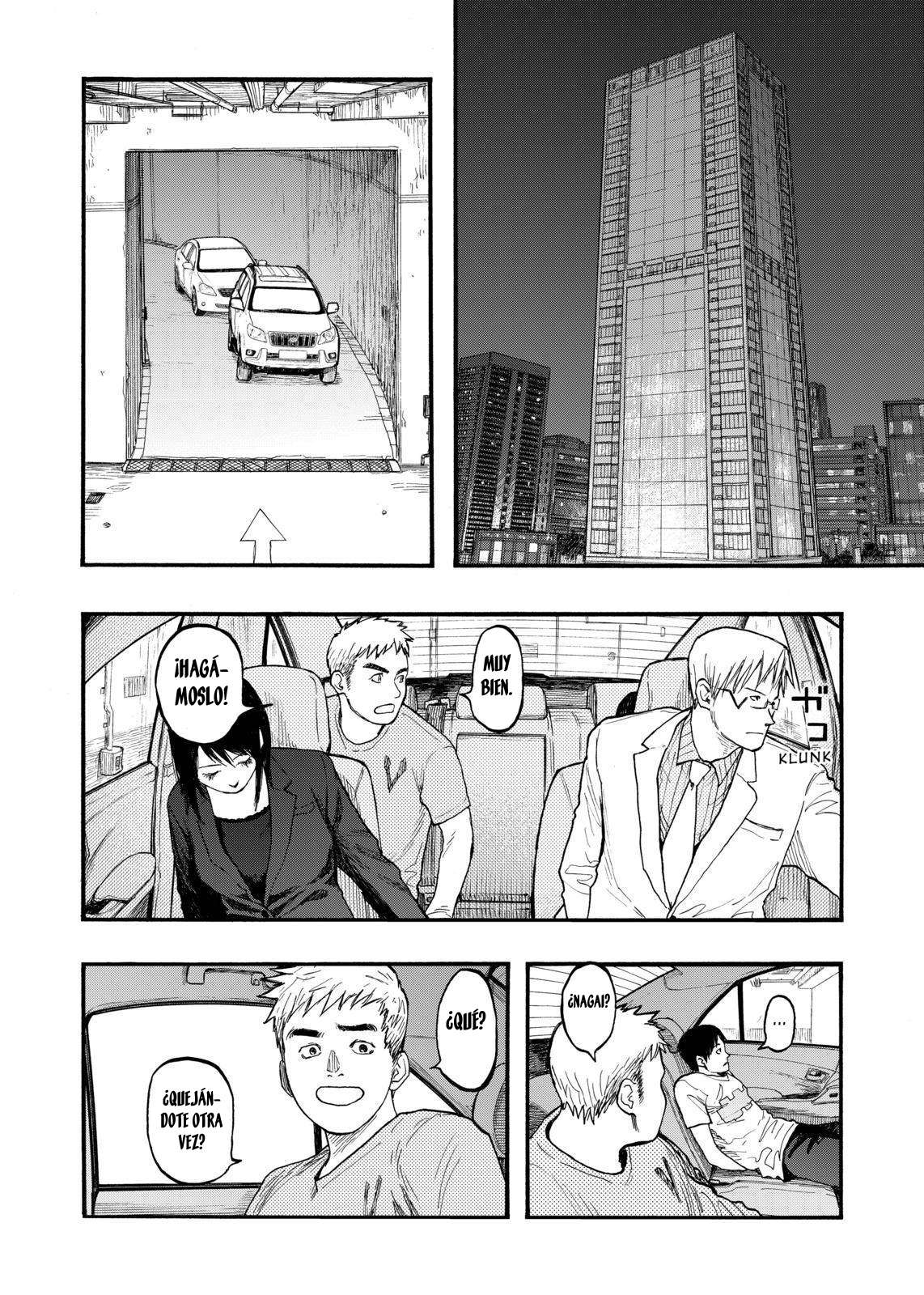https://c5.ninemanga.com/es_manga/33/14177/391808/21b58d0c2661f05c6226b4262b44b976.jpg Page 3
