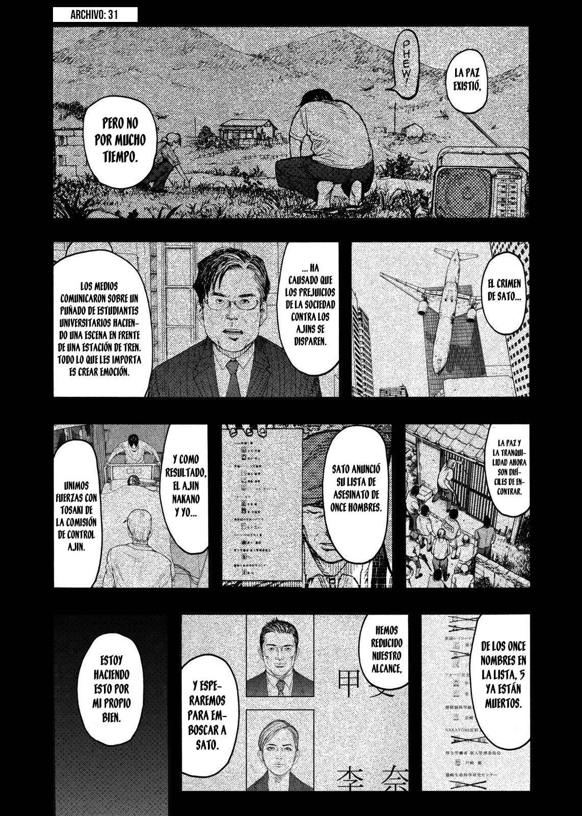 https://c5.ninemanga.com/es_manga/33/14177/391808/37ded539a8dbac1aa4b5dc87b7b40556.jpg Page 2