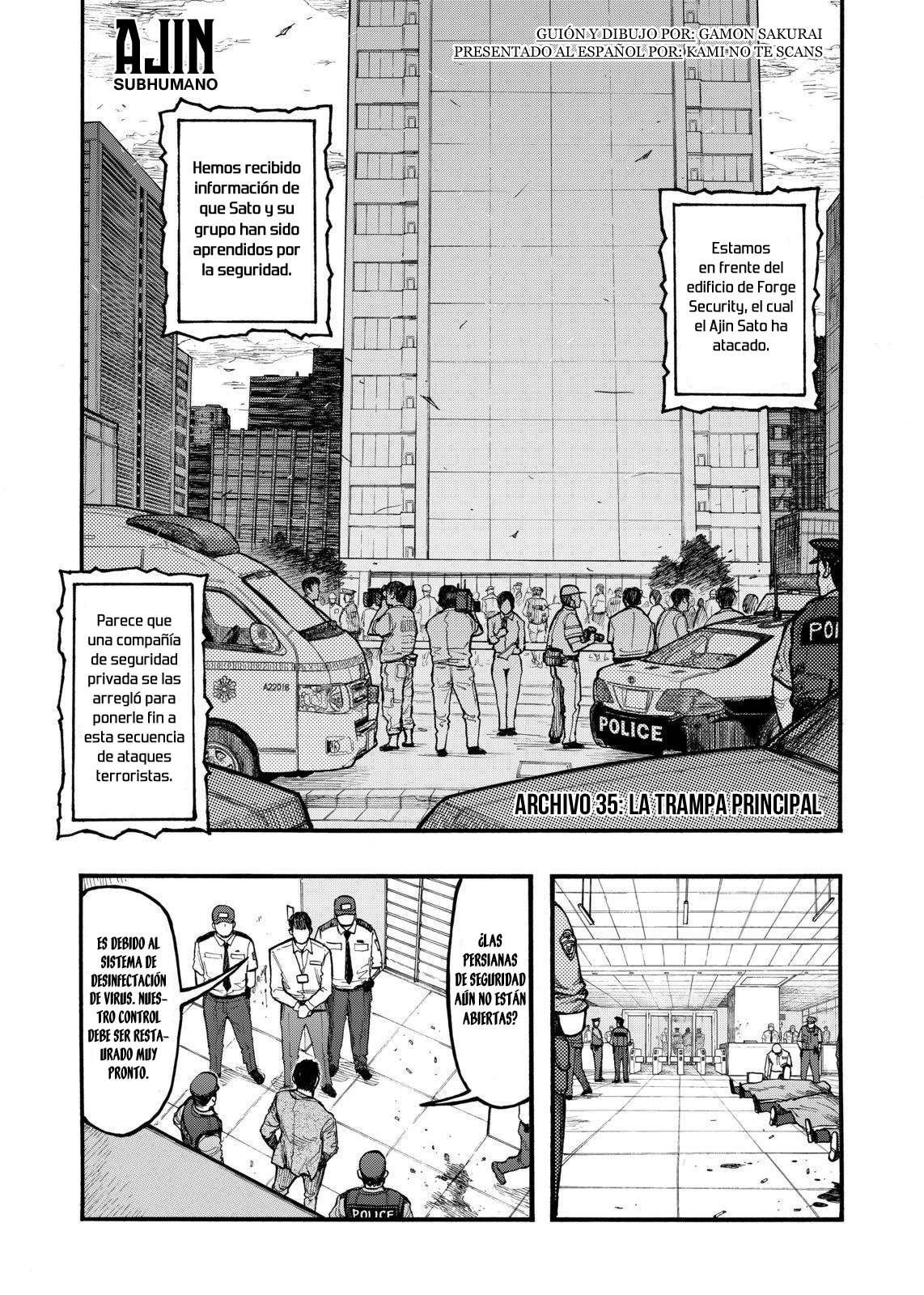https://c5.ninemanga.com/es_manga/33/14177/432935/1d0d0d9770e958dd76149a68e579d4f3.jpg Page 2