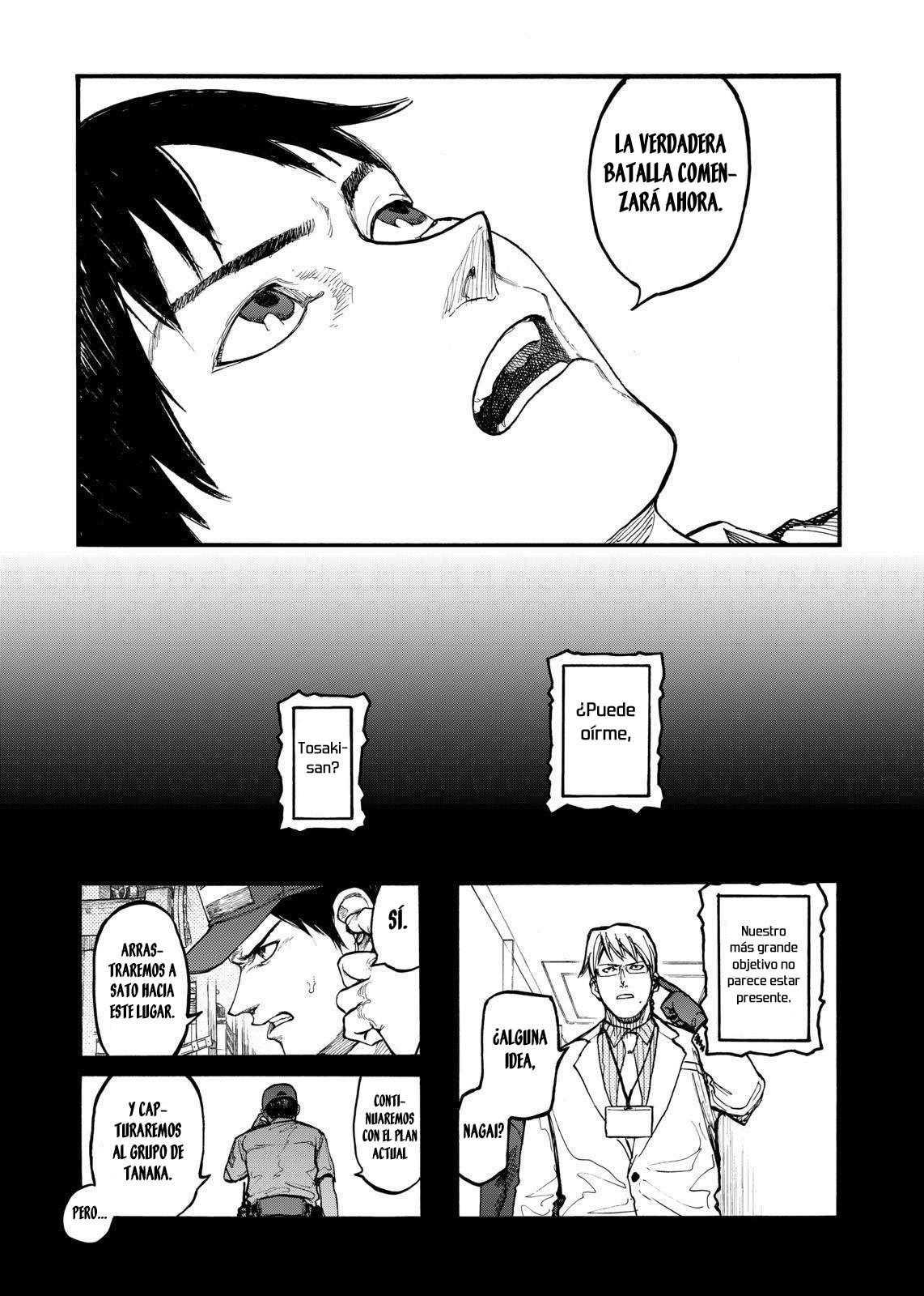 https://c5.ninemanga.com/es_manga/33/14177/432935/540ae6b0f6ac6e155062f3dd4f0b2b01.jpg Page 6