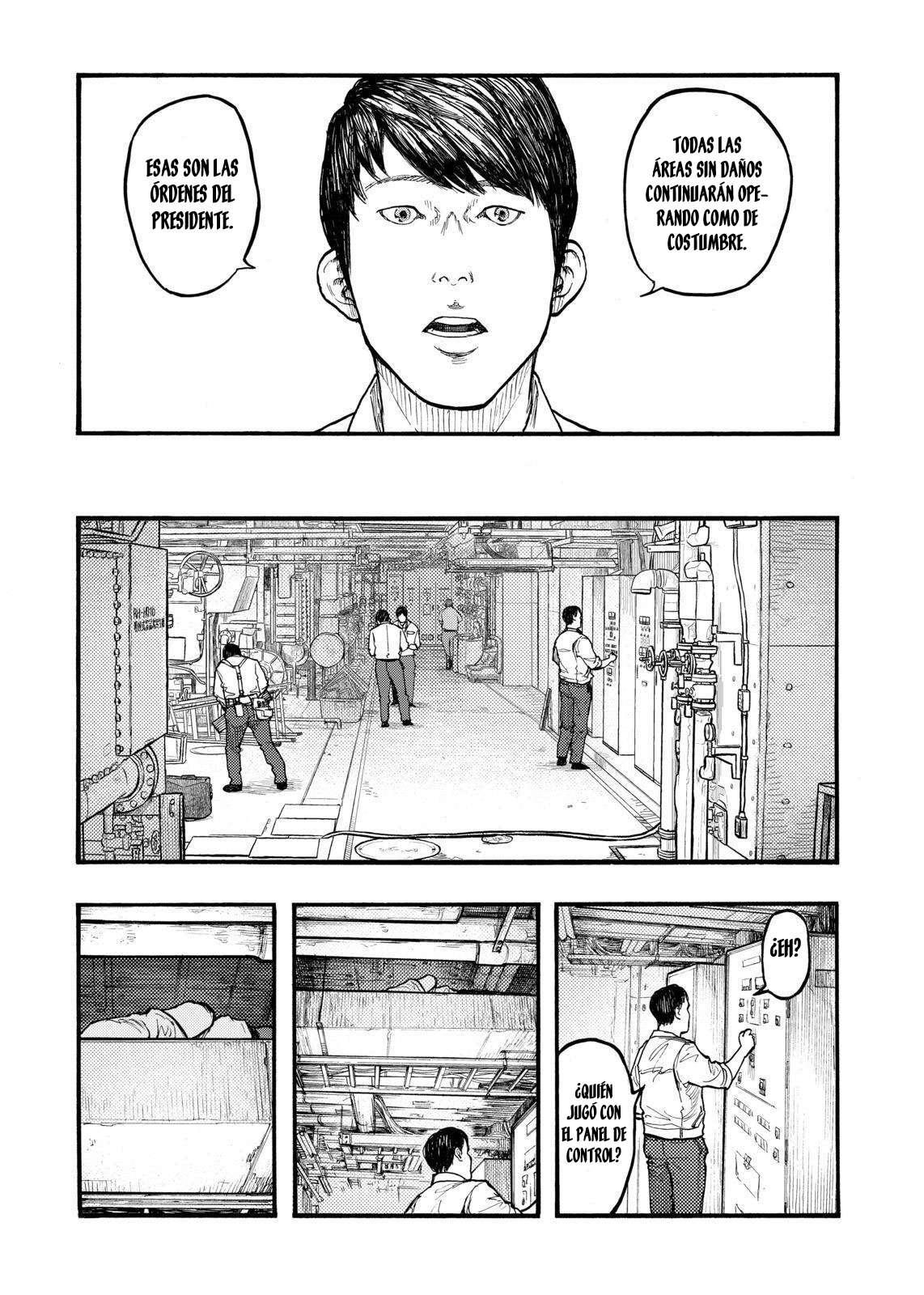 https://c5.ninemanga.com/es_manga/33/14177/432935/7cf91b300ff3ecef82c59dd47b89253a.jpg Page 4