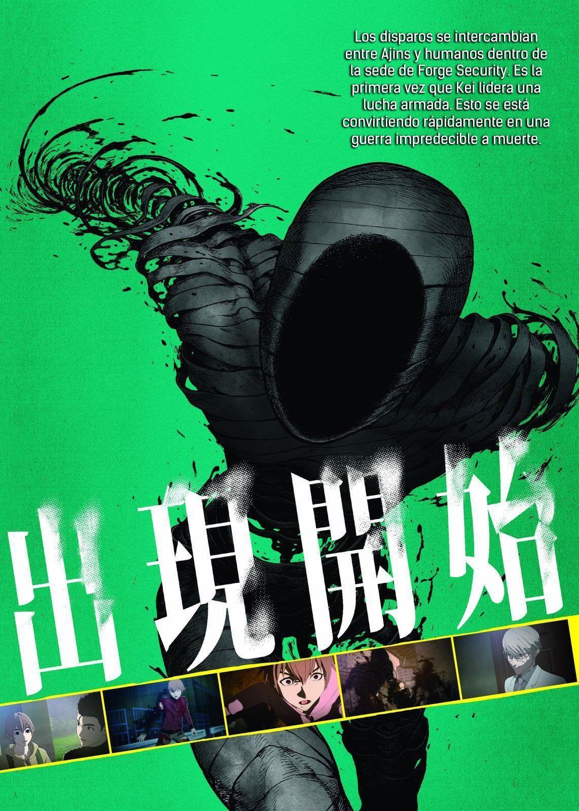 https://c5.ninemanga.com/es_manga/33/14177/463148/9426c311e76888b3b2368150cd05f362.jpg Page 2