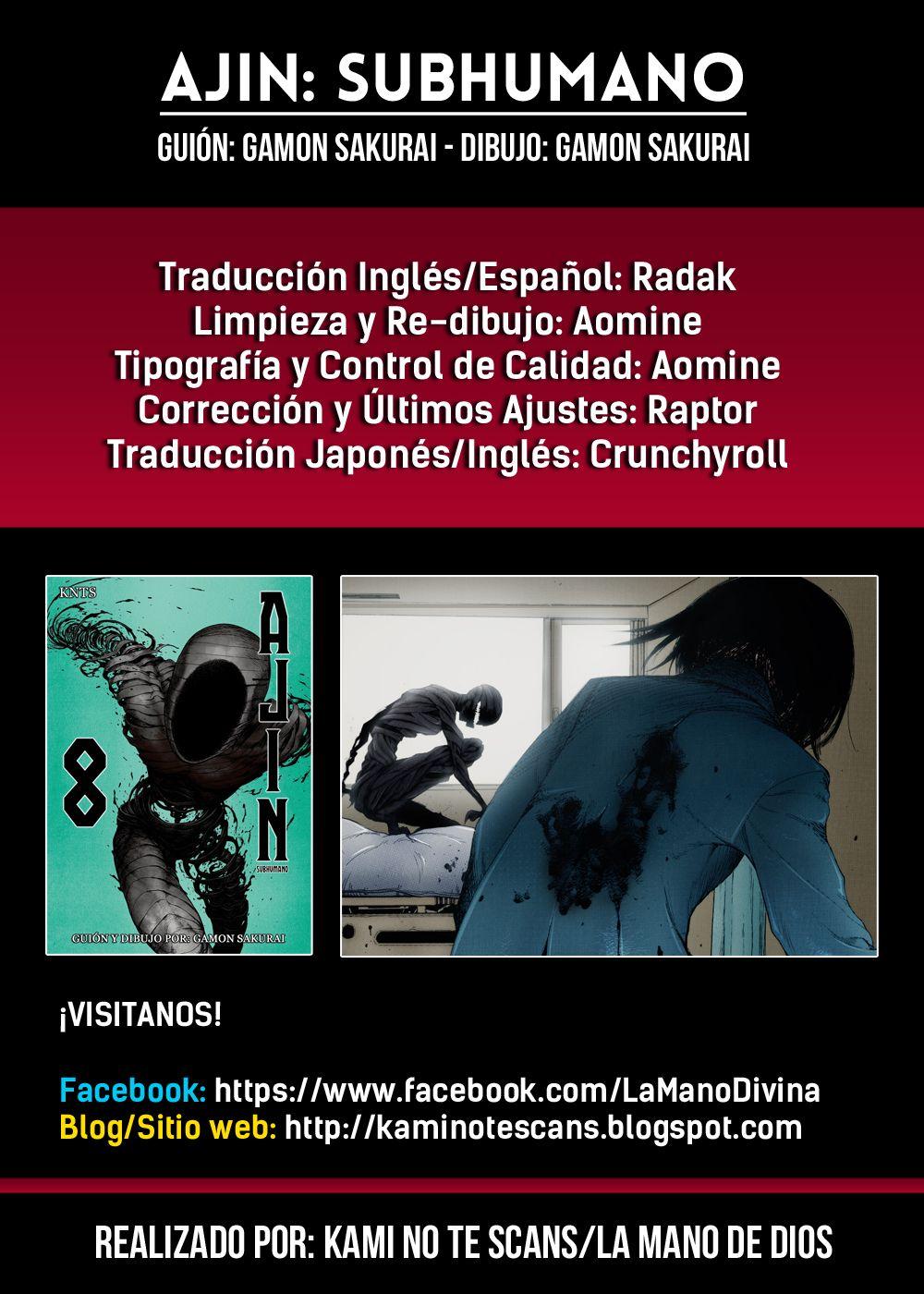 https://c5.ninemanga.com/es_manga/33/14177/483617/3dff232f506693720caae97d135faa54.jpg Page 1