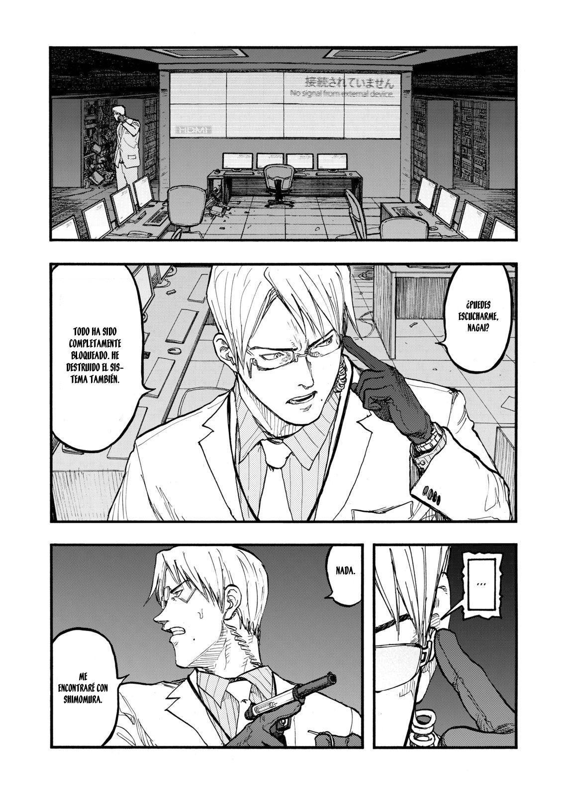 https://c5.ninemanga.com/es_manga/33/14177/483617/fe68c1592abb7b99132c2494430a53c4.jpg Page 2