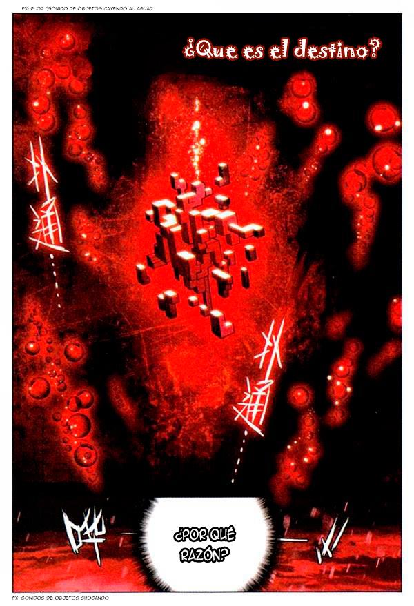 http://c5.ninemanga.com/es_manga/33/16417/395387/5f127481276bf50ce74ed22b0edd9a14.jpg Page 3