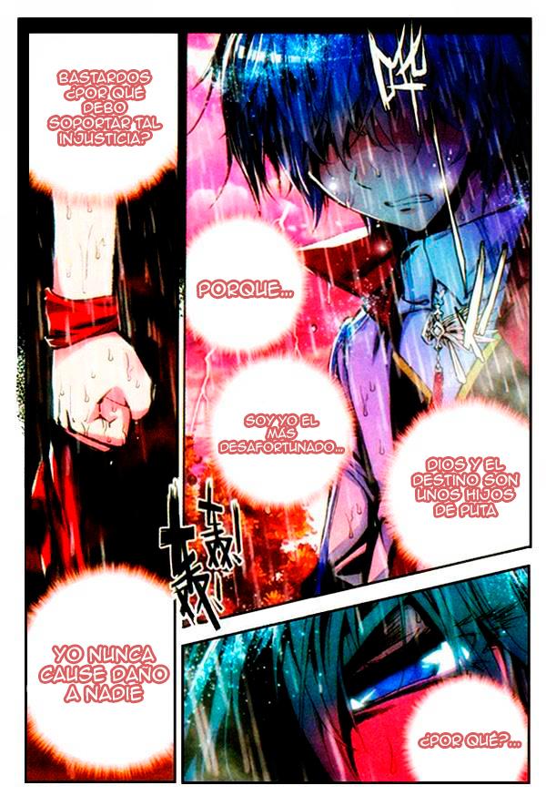 http://c5.ninemanga.com/es_manga/33/16417/395387/6e82873a32b95af115de1c414a1849cb.jpg Page 5