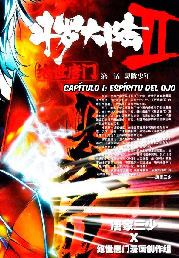 http://c5.ninemanga.com/es_manga/33/16417/395387/ea50fb37fdda7dd9b3b42c6f4a8b3d3f.jpg Page 2