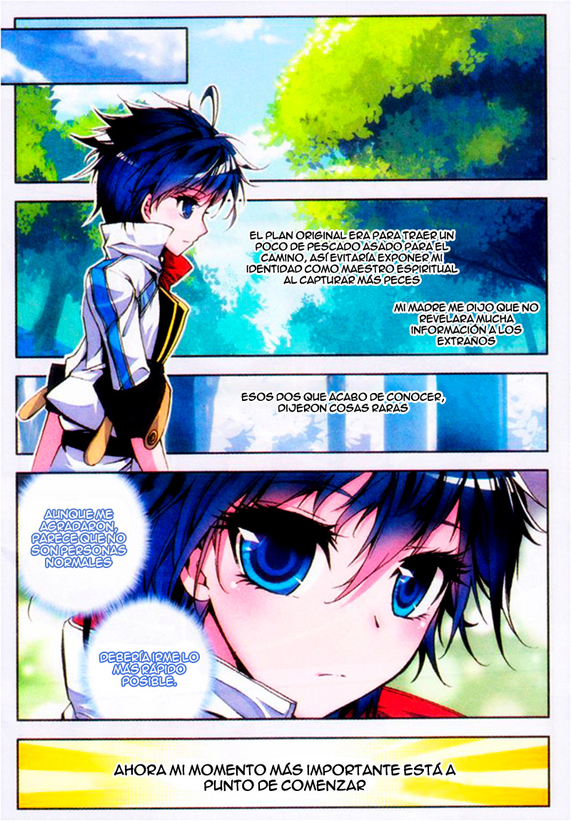 http://c5.ninemanga.com/es_manga/33/16417/395684/0fd7e4f42a8b4b4ef33394d35212b13e.jpg Page 9