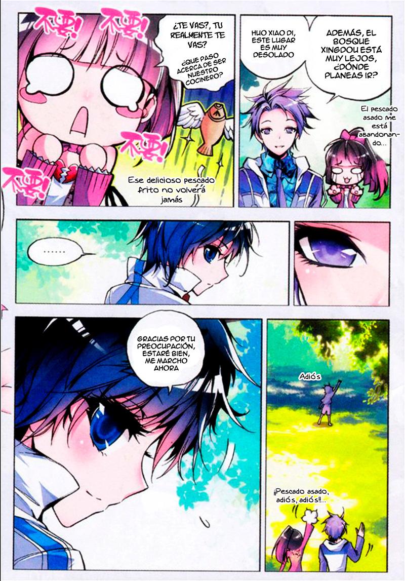 http://c5.ninemanga.com/es_manga/33/16417/395684/90406508f948a746755b544246c59957.jpg Page 6