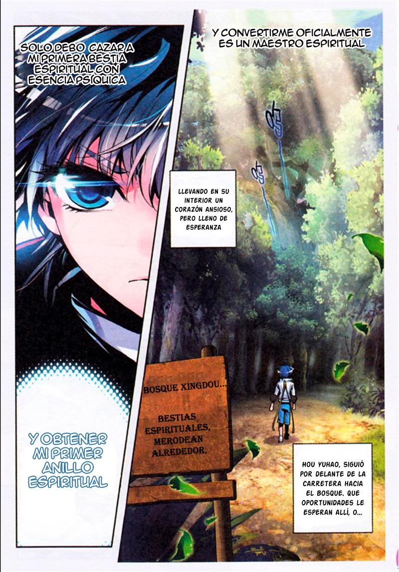 http://c5.ninemanga.com/es_manga/33/16417/395684/cbf58b1eaf9036896b5f53f8769f2b6c.jpg Page 10