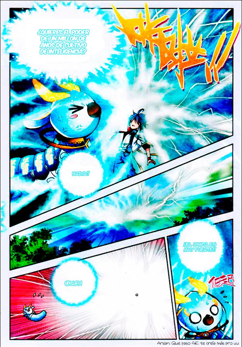 http://c5.ninemanga.com/es_manga/33/16417/396359/5914052cda144ede98a65e45a3cf45ca.jpg Page 8