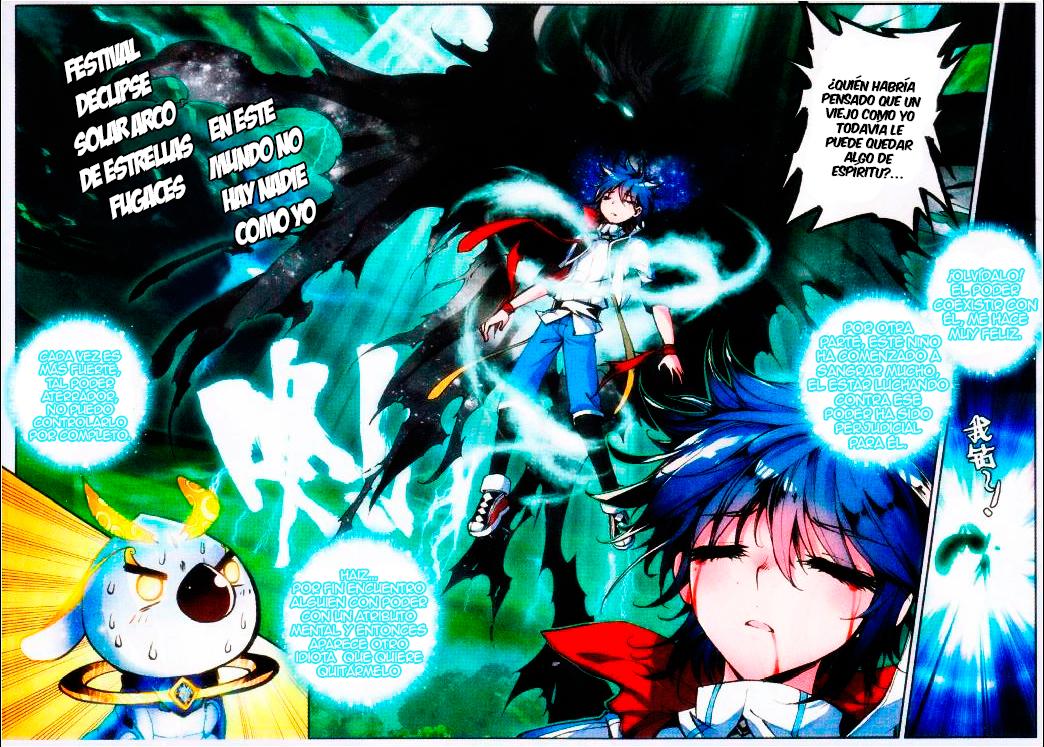 http://c5.ninemanga.com/es_manga/33/16417/396359/6b241f2fd1f3e9b34b6b558de1b42142.jpg Page 9