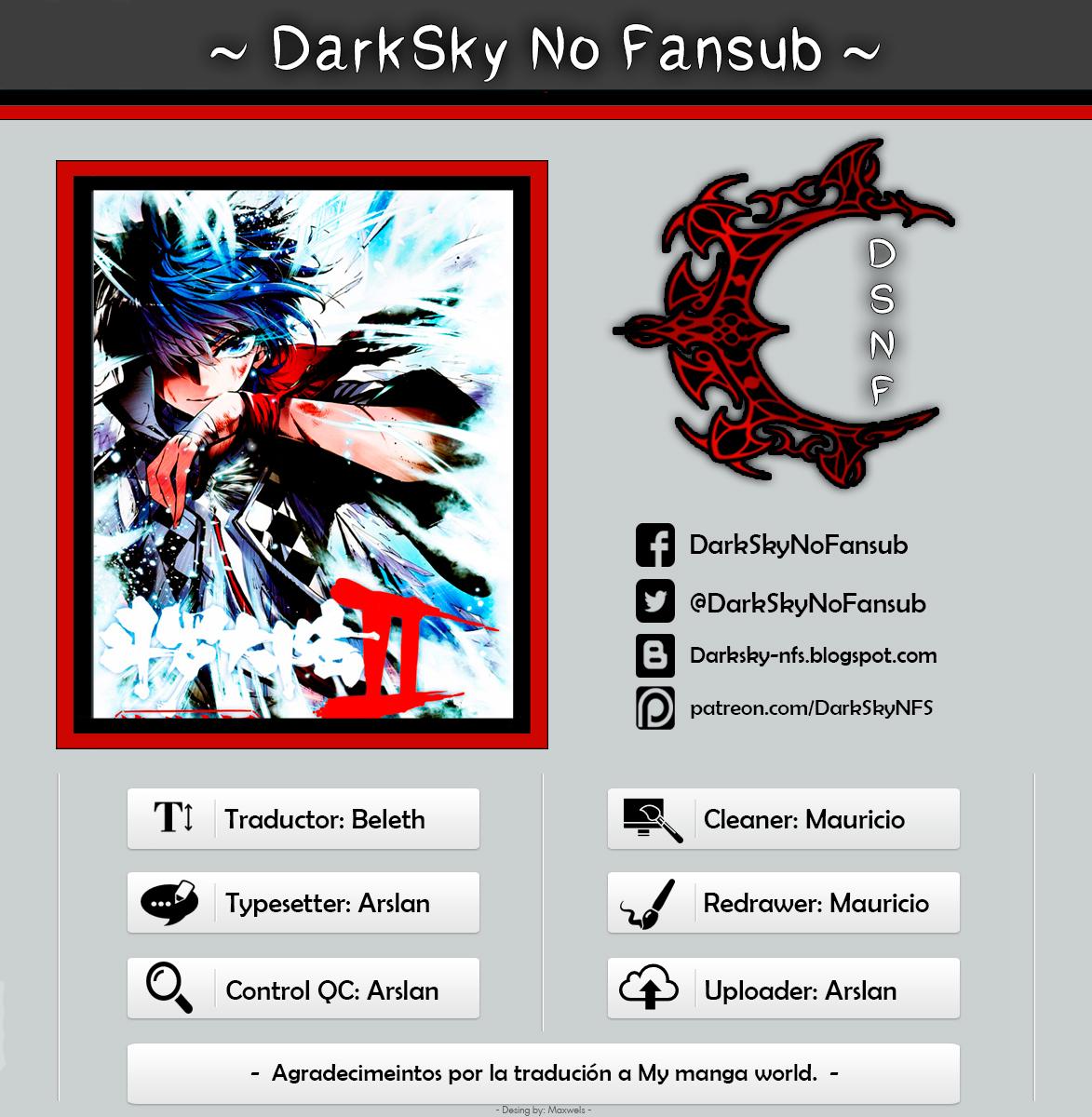 http://c5.ninemanga.com/es_manga/33/16417/396359/ec4d3bc6a57395f37fd8e5e16f82f20a.jpg Page 1