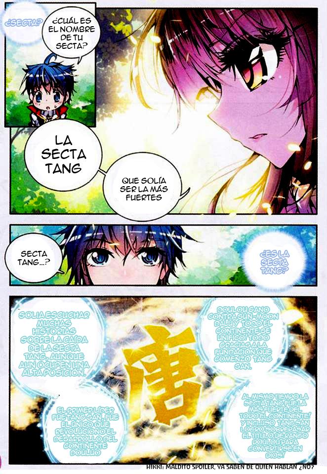 http://c5.ninemanga.com/es_manga/33/16417/415538/497f5f272f0ae758503bc9322ef50723.jpg Page 9