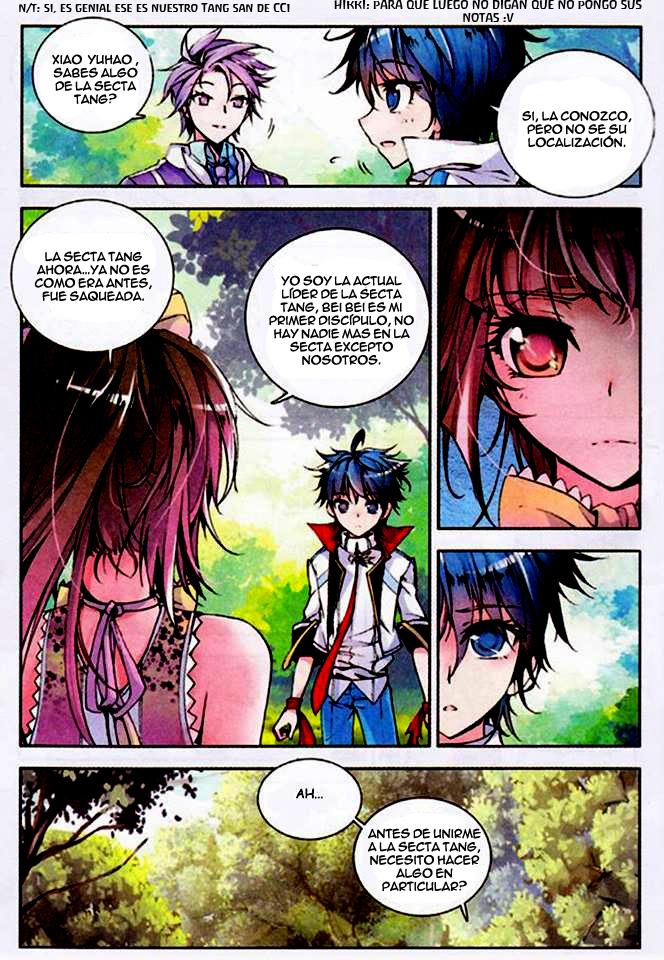 http://c5.ninemanga.com/es_manga/33/16417/415538/5cc5786888fcd29fead92651a9ddd9c1.jpg Page 10