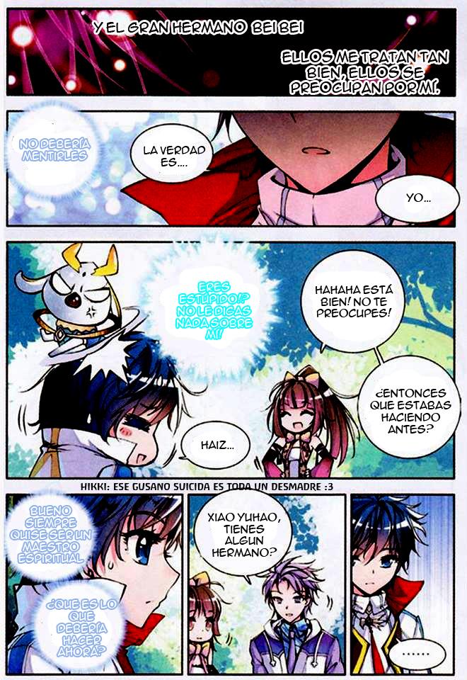 http://c5.ninemanga.com/es_manga/33/16417/415538/91c1078b41dcce6763d6488dd795bdd1.jpg Page 7